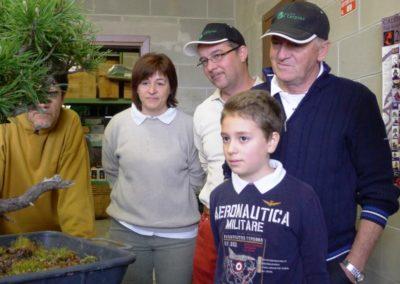 Seminari FKB Italia 2014-09