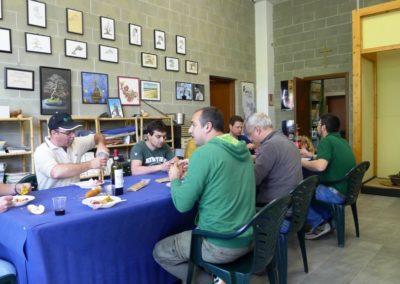Seminari FKB Italia 2014-24
