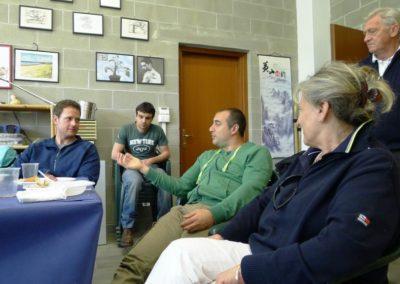 Seminari FKB Italia 2014-25